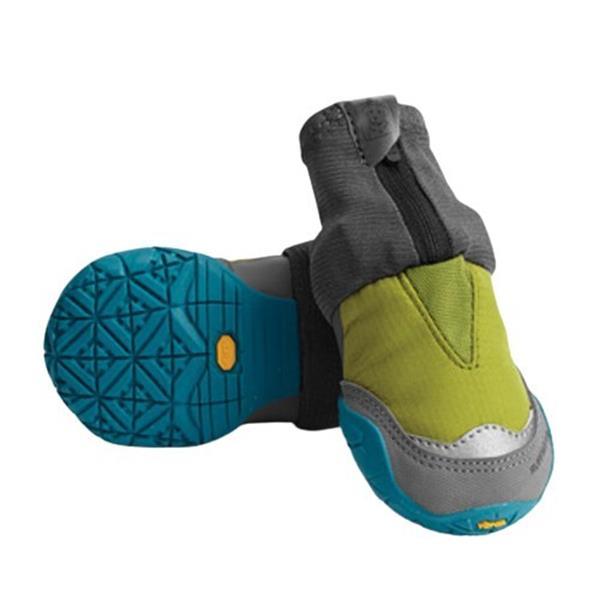 Ruff Wear - Dog's Polar Trex Boots