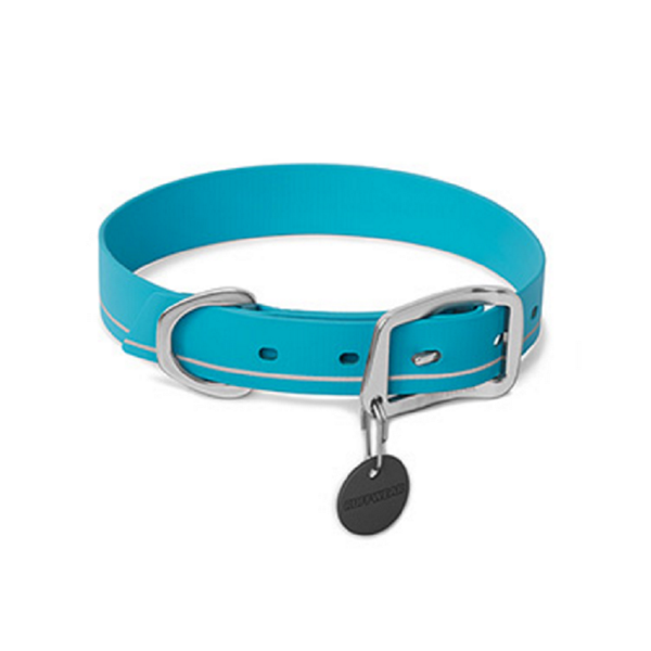 Ruff Wear - Dog's Waterproof Headwater Collar