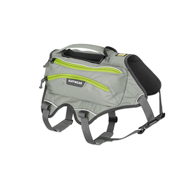 Ruff Wear - Dog's Singletrak Pack