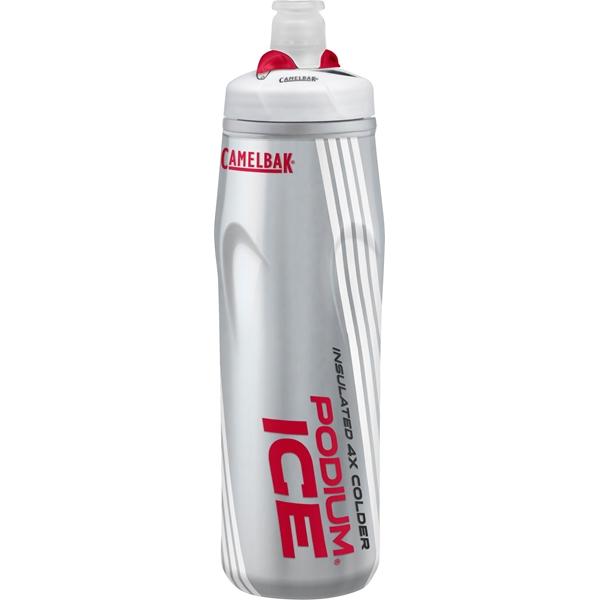 Camelbak - Bouteille Podium Ice de 620 ml