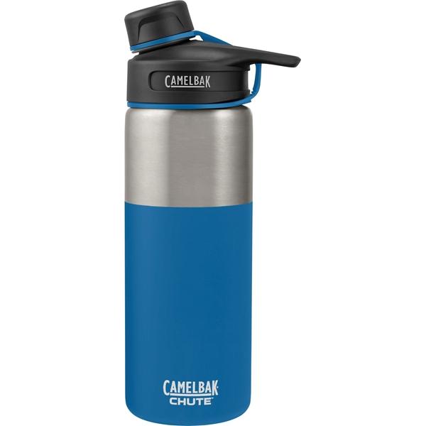 Camelbak - Bouteille Chute Vacuum de 590 ml