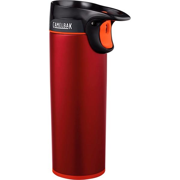 Camelbak - Bouteille Forge Vacuum de 470 ml
