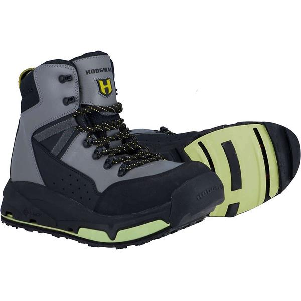 Hodgman - Men's H5 H-Lock Wade Boot
