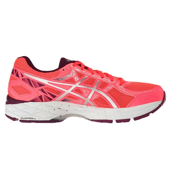 Asics - Chaussures GEL-Exalt 3 pour femme