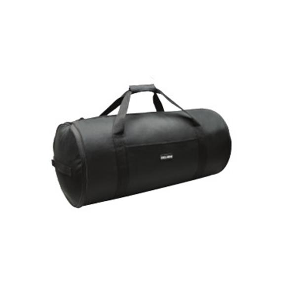 World Famous - Compact Travel Duffle