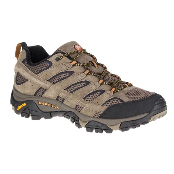 Merrell - Chaussures Moab 2 Ventilator pour homme