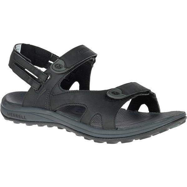 Merrell - Men's Cedrus Ridge Convertible Sandals
