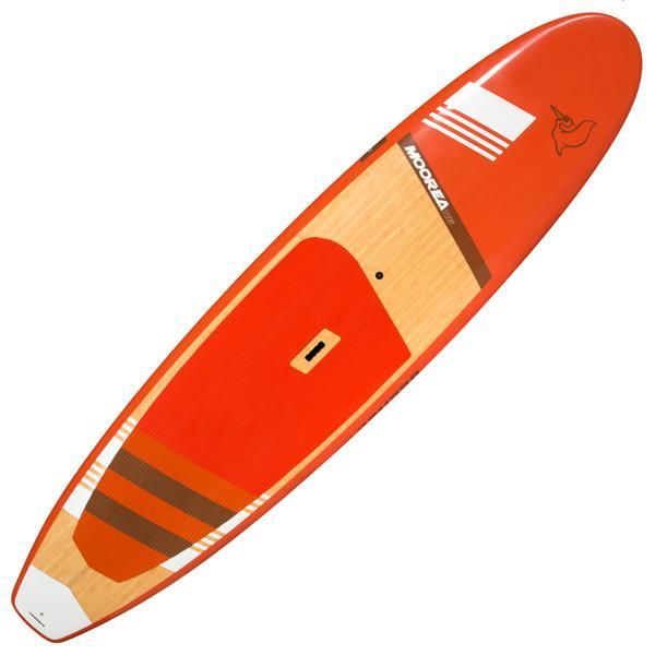 Pelican International - Surf à pagaie Moorea 116