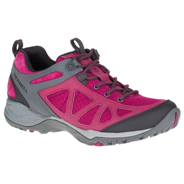 Merrell - Chaussures Siren Sport Q2 pour femme