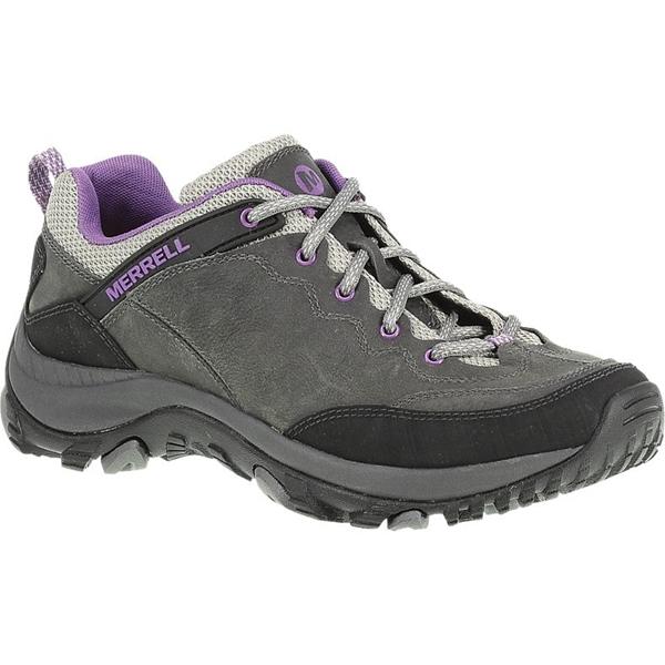 Merrell - Chaussures Salida Trekker pour femme