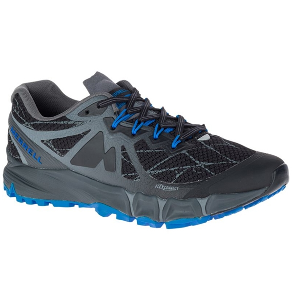 Merrell - Chaussures Agility Peak pour homme