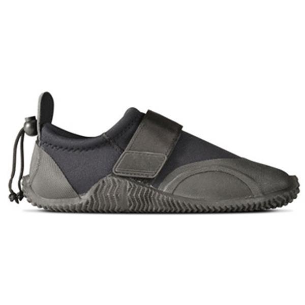 Atlan - 3 mm Neoprene Shoes