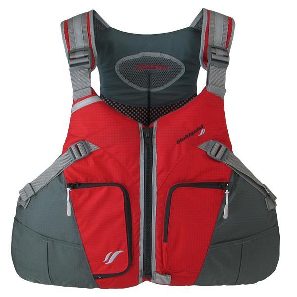 Stohlquist - Men's Coaster Life Jacket
