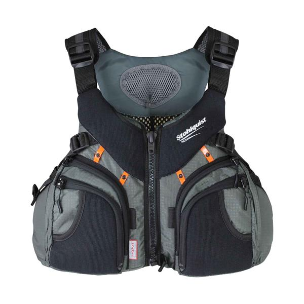 Stohlquist - Men's Keeper Life Jacket