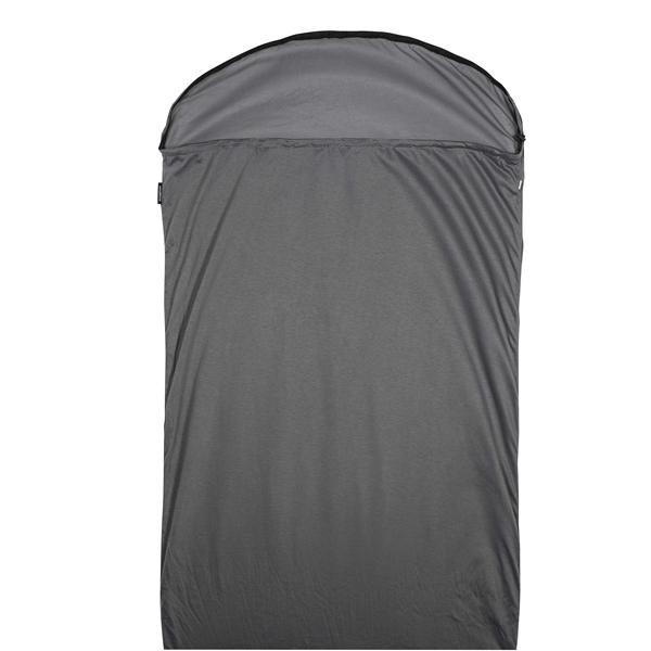 Pèlerin - Doublure de sac de couchage