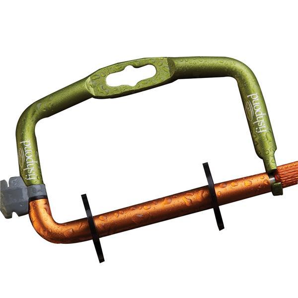 Fishpond - Porte-bobine Headgate
