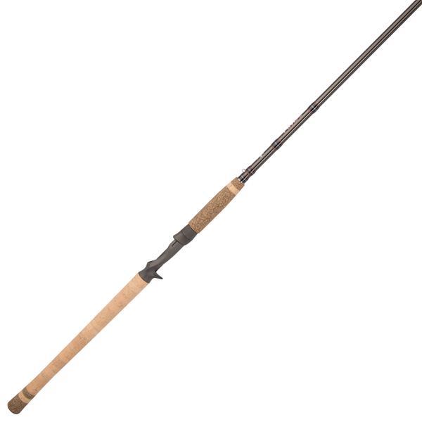 Fenwick - Canne à lancer lourd Steelhead HMX