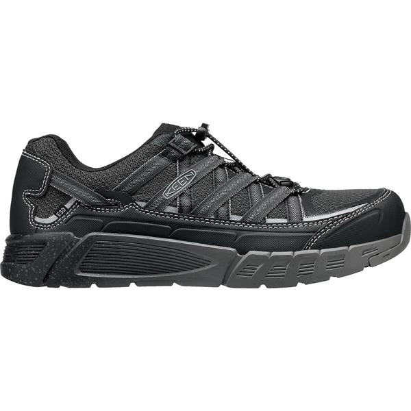 Keen - Chaussures de sécurité CSA Asheville pour homme