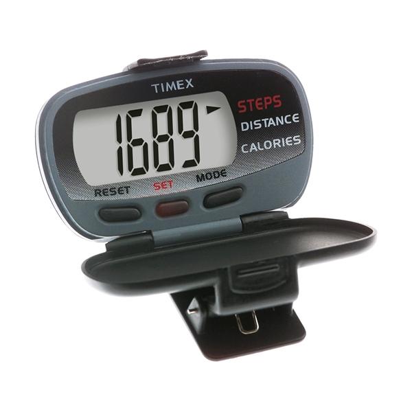 Timex - Podomètre