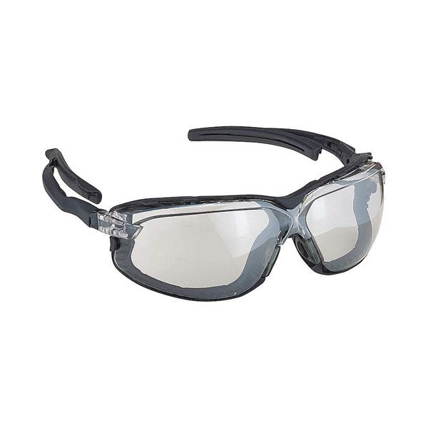 Dynamic Safety - Fusion Plus Security Glasses