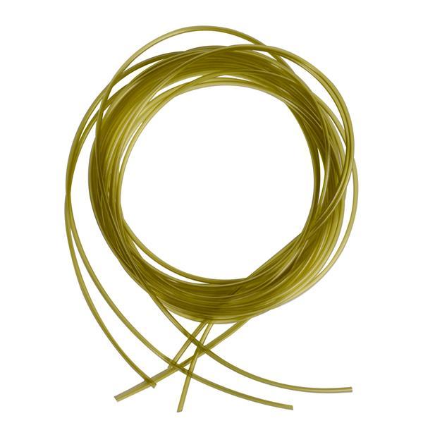 Wapsi Fly - Stretch Tubing