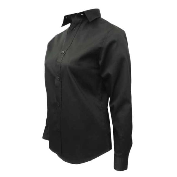 Gatts - Women's Work Shirt 623