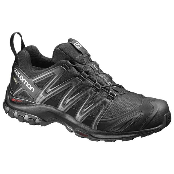 Salomon - Chaussures XA Pro 3D GTX pour homme