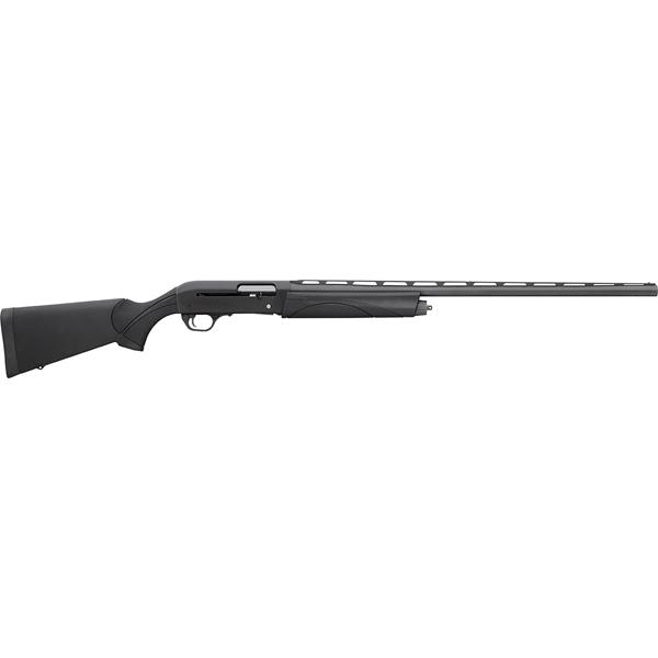 Remington - Fusil semi-automatique V3 Field Sport Synthetic