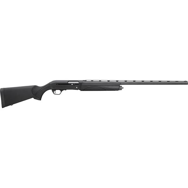 Remington - Fusil semi-automatique V3 Field Sport Synthetic
