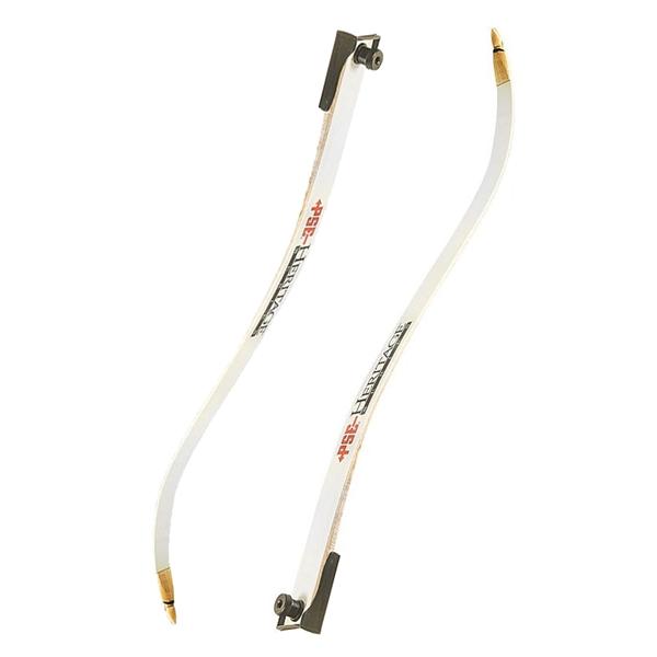 PSE Archery - Razorback Recurve Bow Limbs