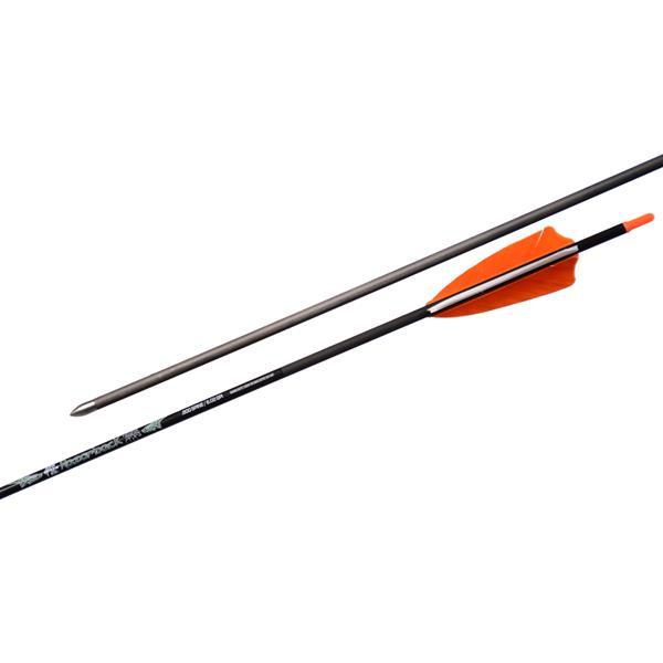 PSE Archery - Razorback Arrow