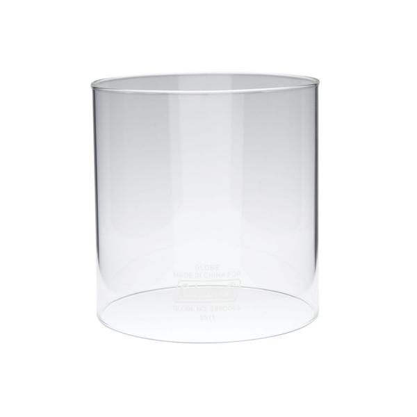 Coleman - Globe #4 pour lanterne