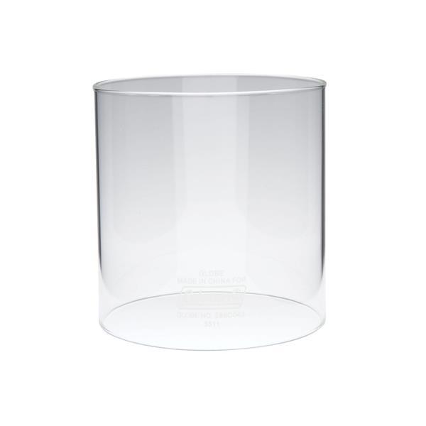 Coleman - Lantern #4 Standard Globe