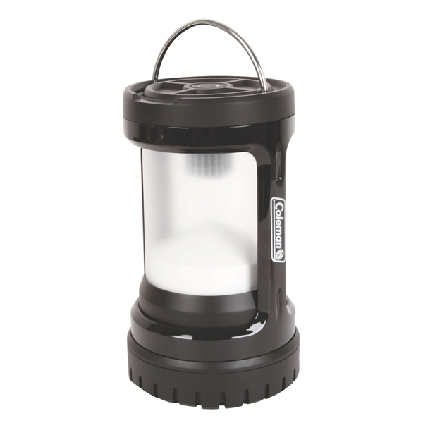 Coleman - Divide + Push 425 Lumens LED Lantern