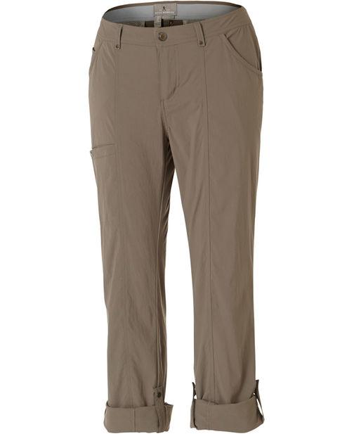 Royal Robbins - Pantalon Discovery pour femme