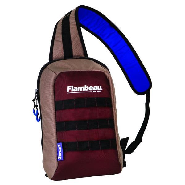 Flambeau - Portage Sling Fishing Pack