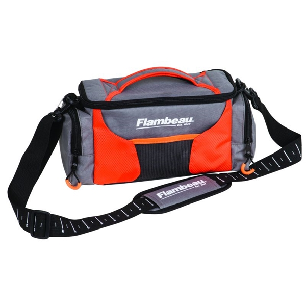 Flambeau - Ritual Small Duffle Fishing Bag