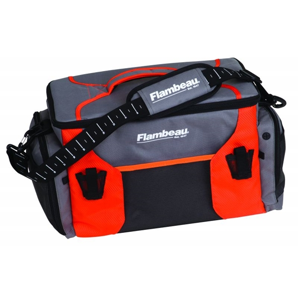 Flambeau - Ritual Large Fishing Duffle Bag