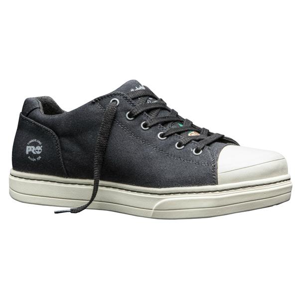 Timberland PRO - Chaussures de sécurité Disruptor pour homme