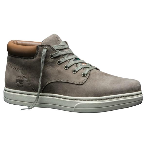 nouveau style 267a6 b3884 Chaussures de securité Disruptor Chukka pour homme ...
