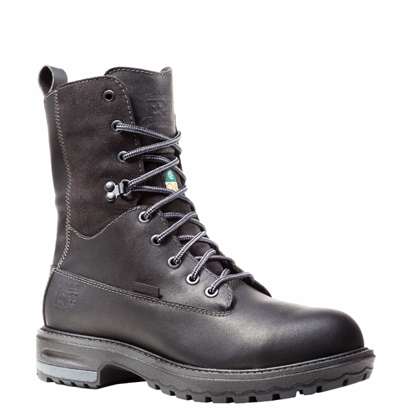 "Timberland PRO - Women's Hightower 8"" Safety Boots"