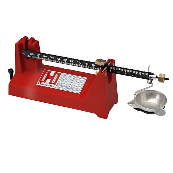 Hornady - Lock-N-Load Balance Beam Scale