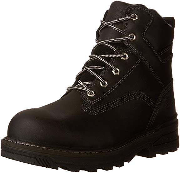 chaussure timberland pour homme