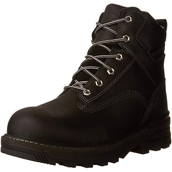 Timberland PRO - Men's Resistor Safety Boots