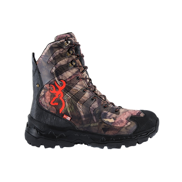 Browning - Bottes de chasse Buck Shadow pour homme