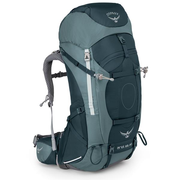 Osprey - Women's Ariel AG 65 Backpack
