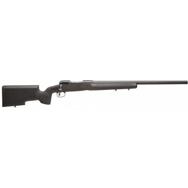 Savage Arms - 10 FCP McMillan Bolt Action Rifle