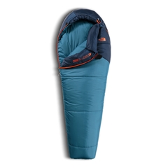 Enfants. The North Face - Sac de couchage Aleutian -7°C   20°F 19a3beee802
