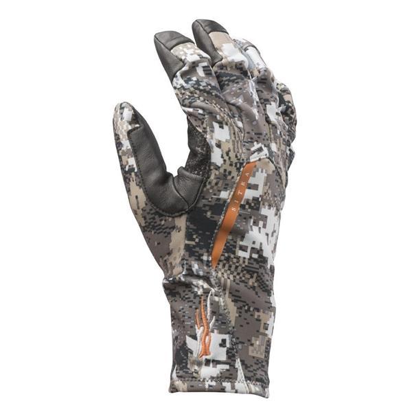Sitka - Men's Stratus Gloves