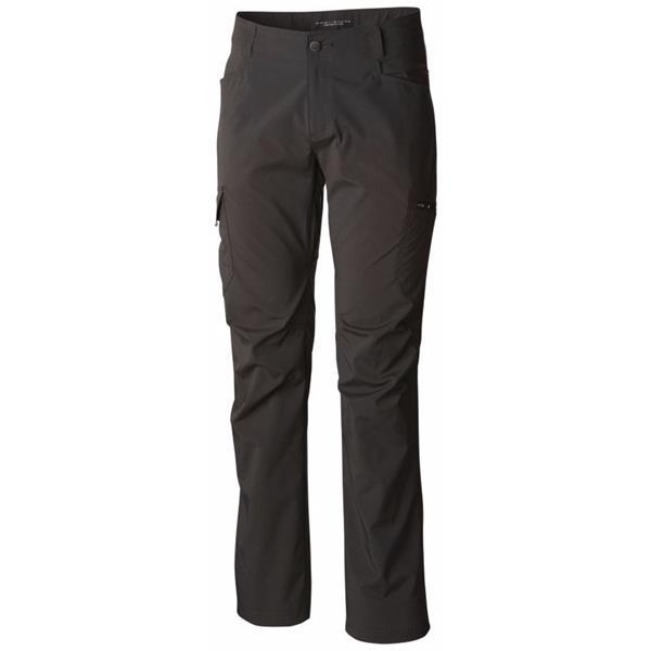 Columbia - Pantalon Silver Ridge Stretch pour homme